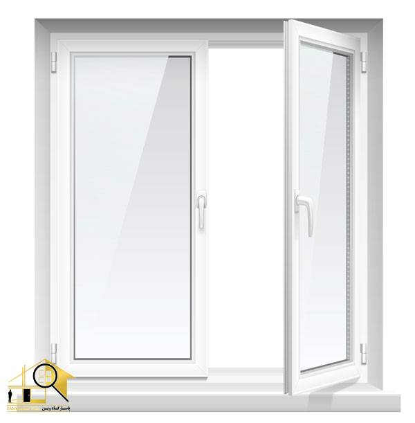 پنجره-دوجداره-هافمن-پاسارگادوین