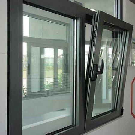 قیمت-پنجره-دوجداره-وین تک